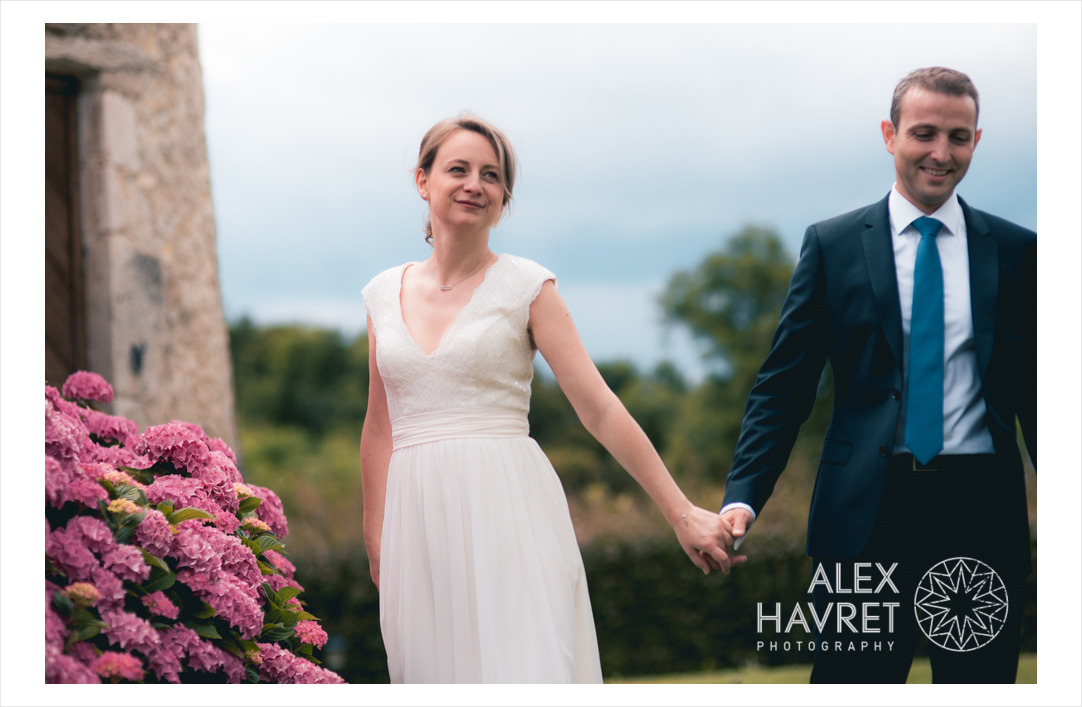 alexhreportages-alex_havret_photography-photographe-mariage-lyon-london-france-VA-1532