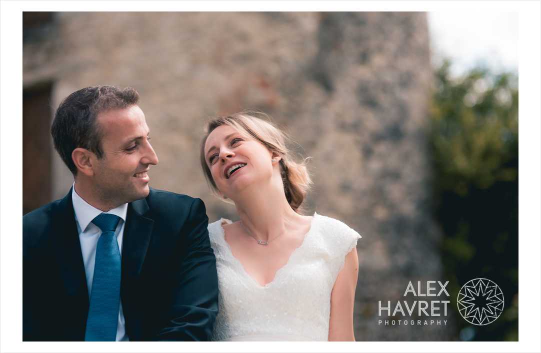 alexhreportages-alex_havret_photography-photographe-mariage-lyon-london-france-VA-1592