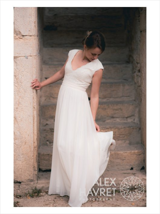 alexhreportages-alex_havret_photography-photographe-mariage-lyon-london-france-VA-1697