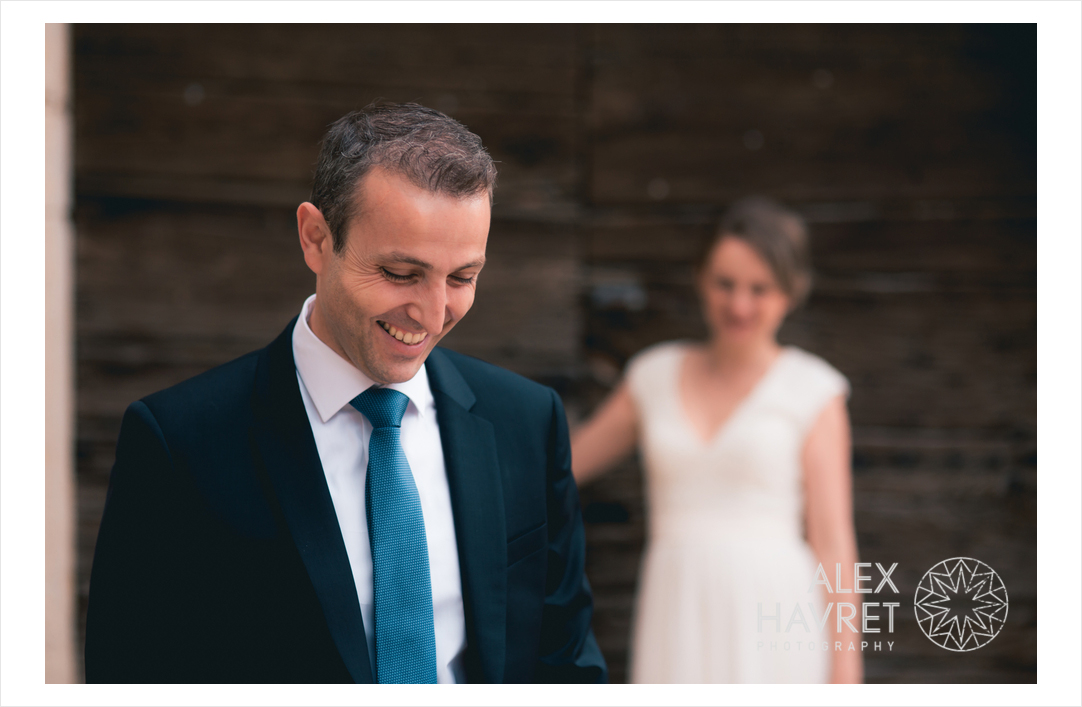 alexhreportages-alex_havret_photography-photographe-mariage-lyon-london-france-VA-1716