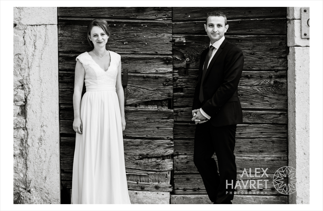 alexhreportages-alex_havret_photography-photographe-mariage-lyon-london-france-VA-1725