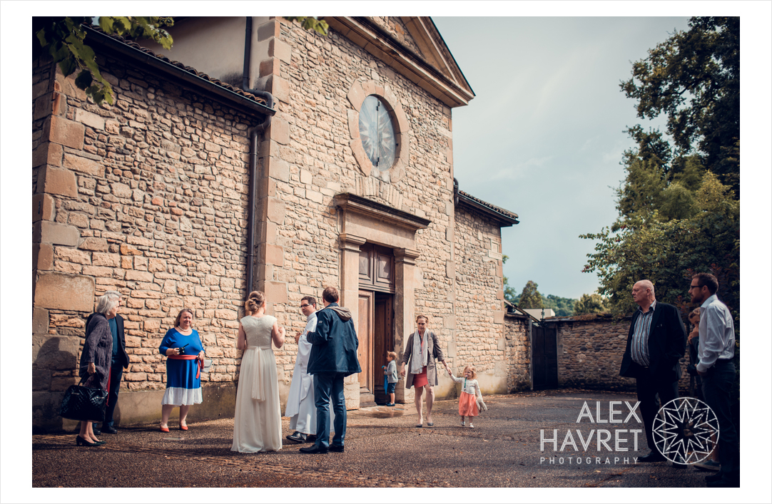 alexhreportages-alex_havret_photography-photographe-mariage-lyon-london-france-VA-1902