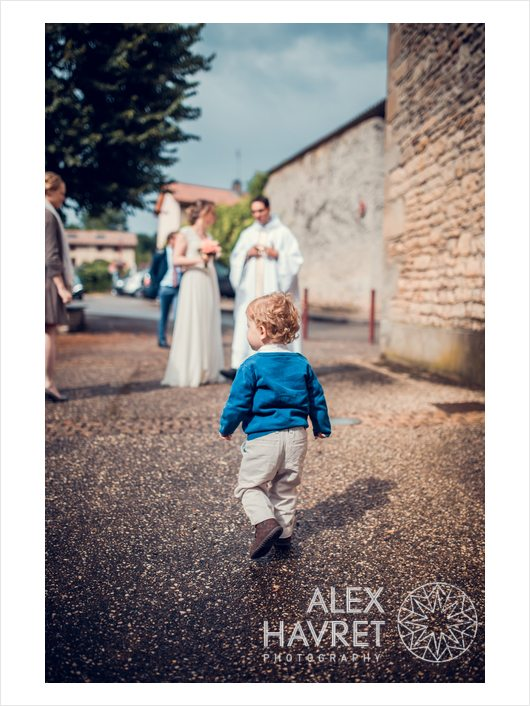 alexhreportages-alex_havret_photography-photographe-mariage-lyon-london-france-VA-1907