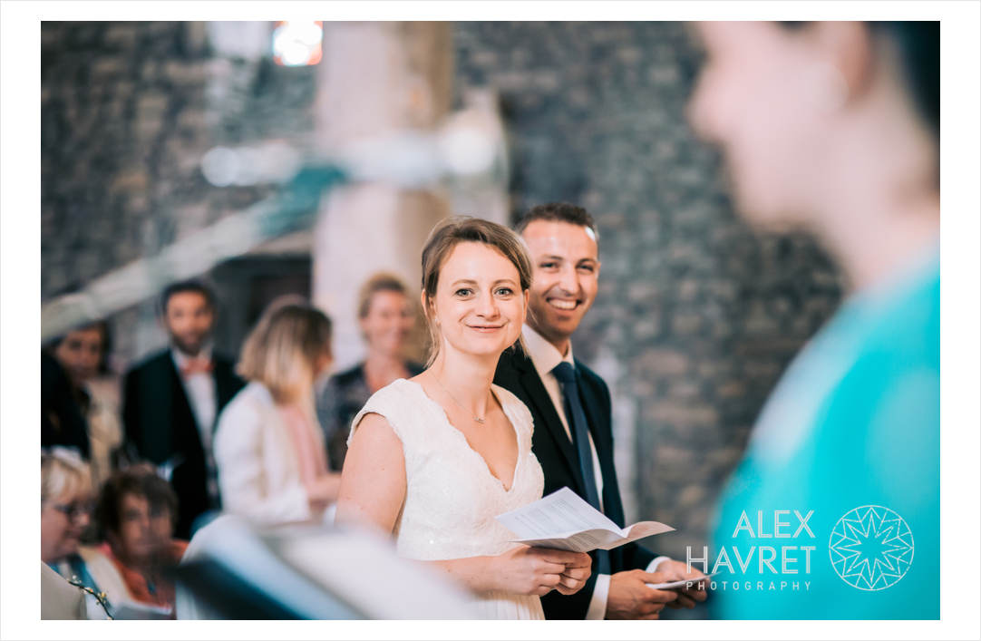 alexhreportages-alex_havret_photography-photographe-mariage-lyon-london-france-VA-1986
