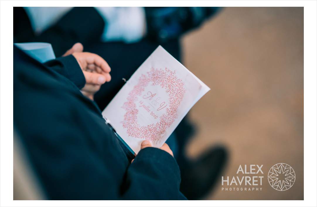 alexhreportages-alex_havret_photography-photographe-mariage-lyon-london-france-VA-2023