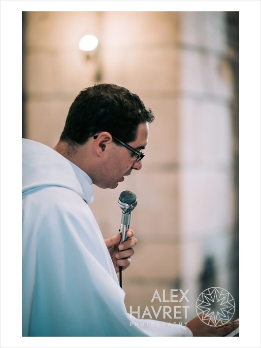 alexhreportages-alex_havret_photography-photographe-mariage-lyon-london-france-VA-2090