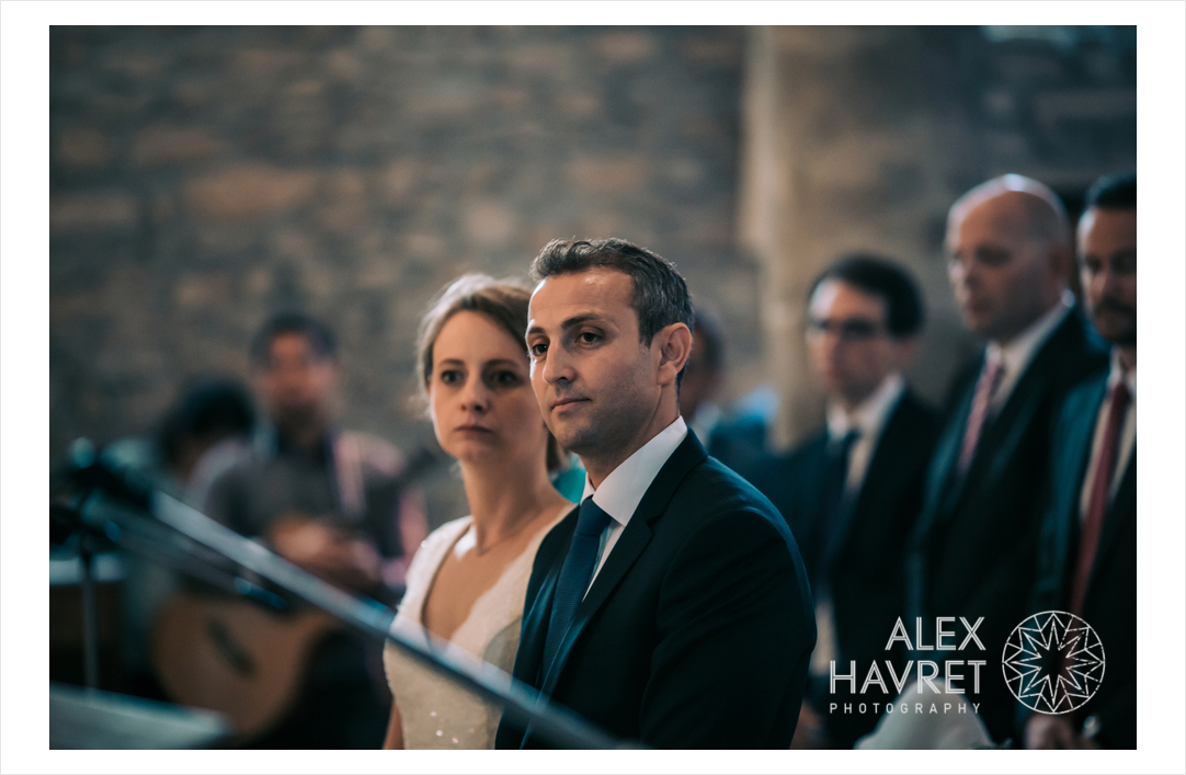 alexhreportages-alex_havret_photography-photographe-mariage-lyon-london-france-VA-2098
