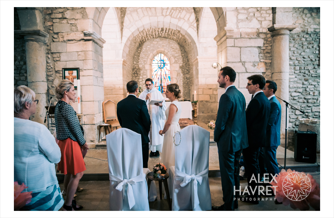 alexhreportages-alex_havret_photography-photographe-mariage-lyon-london-france-VA-2164