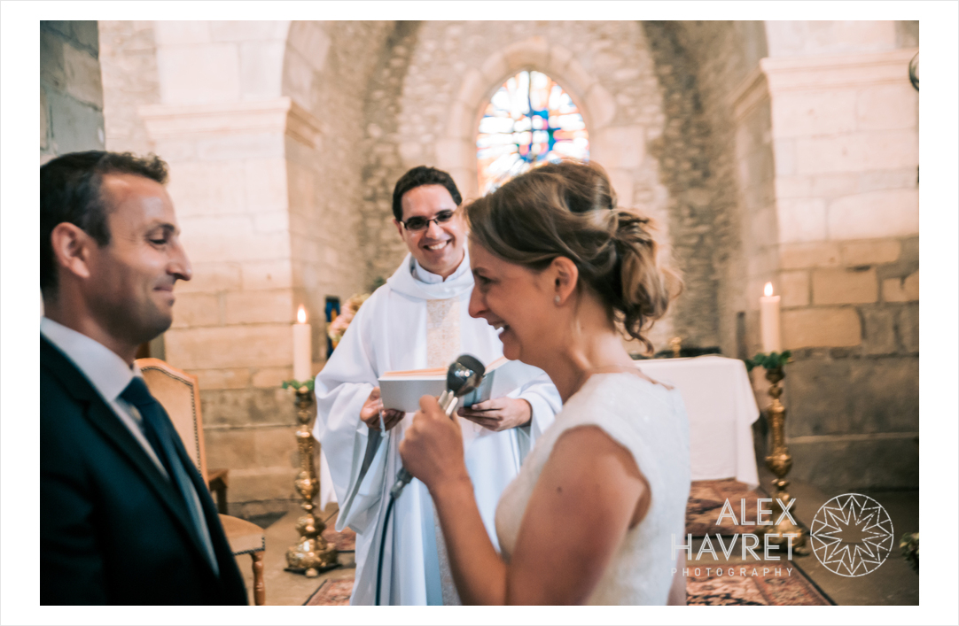 alexhreportages-alex_havret_photography-photographe-mariage-lyon-london-france-VA-2177