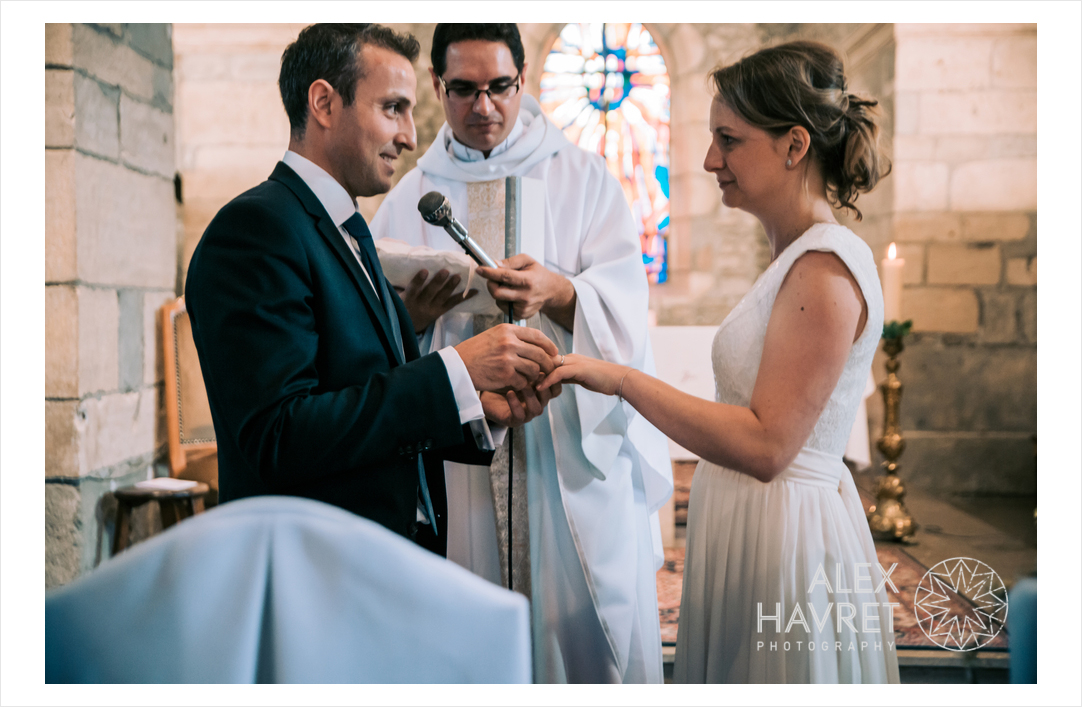 alexhreportages-alex_havret_photography-photographe-mariage-lyon-london-france-VA-2210