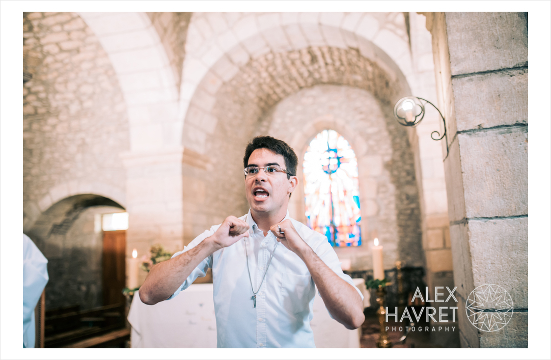 alexhreportages-alex_havret_photography-photographe-mariage-lyon-london-france-VA-2366
