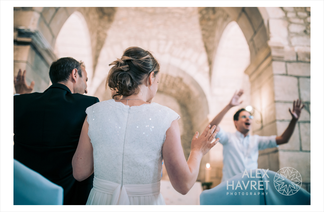 alexhreportages-alex_havret_photography-photographe-mariage-lyon-london-france-VA-2376