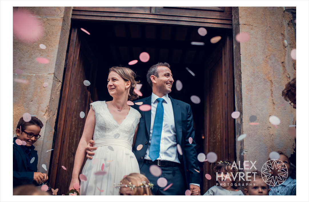 alexhreportages-alex_havret_photography-photographe-mariage-lyon-london-france-VA-2422