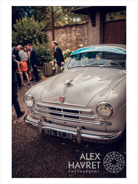 alexhreportages-alex_havret_photography-photographe-mariage-lyon-london-france-VA-2450