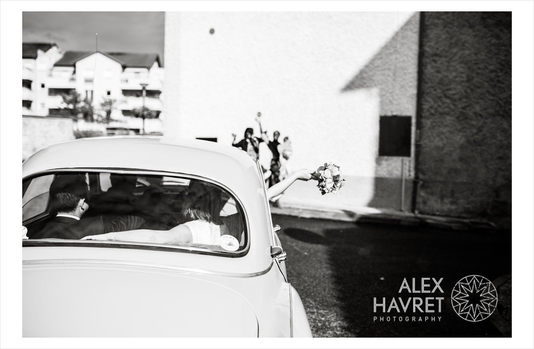 alexhreportages-alex_havret_photography-photographe-mariage-lyon-london-france-VA-2541