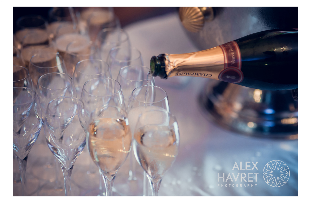 alexhreportages-alex_havret_photography-photographe-mariage-lyon-london-france-VA-2574