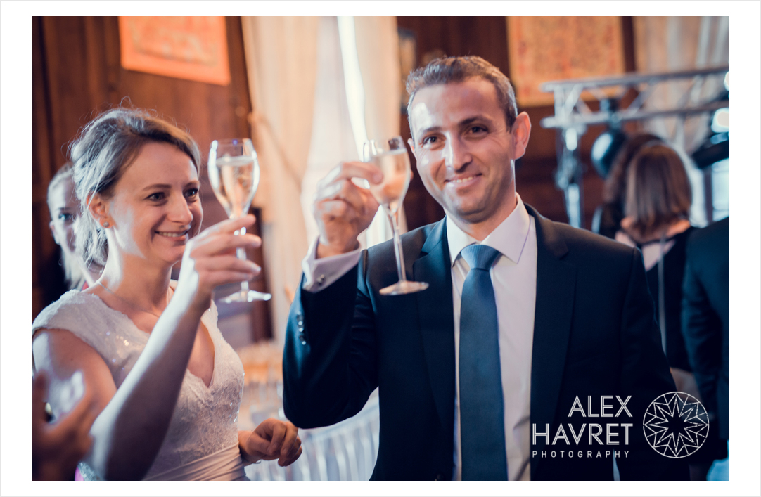 alexhreportages-alex_havret_photography-photographe-mariage-lyon-london-france-VA-2583