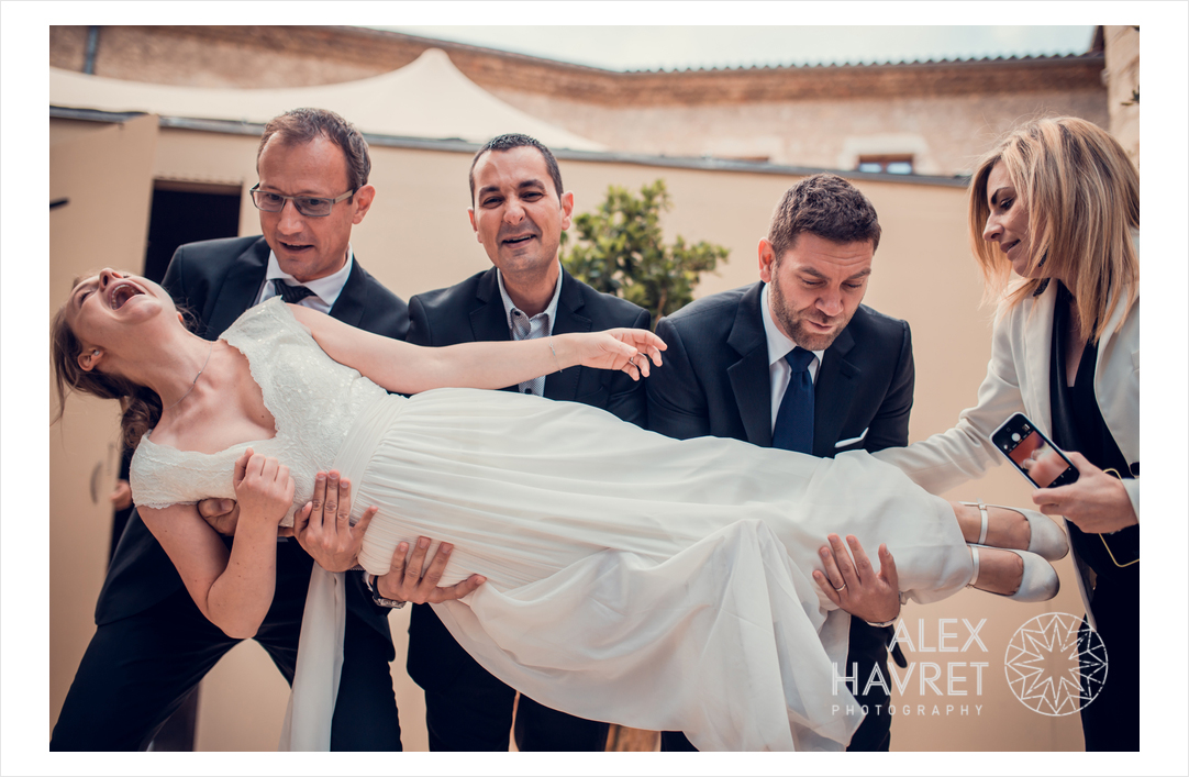 alexhreportages-alex_havret_photography-photographe-mariage-lyon-london-france-VA-2695
