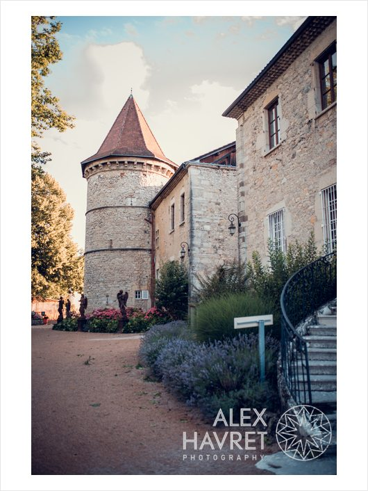 alexhreportages-alex_havret_photography-photographe-mariage-lyon-london-france-VA-2808