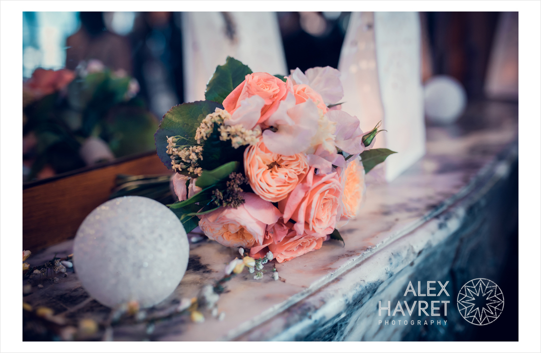 alexhreportages-alex_havret_photography-photographe-mariage-lyon-london-france-VA-2815