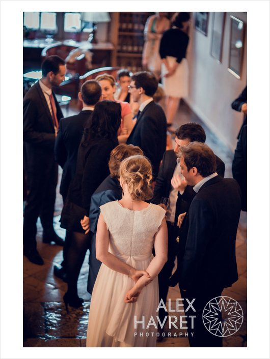 alexhreportages-alex_havret_photography-photographe-mariage-lyon-london-france-VA-2827