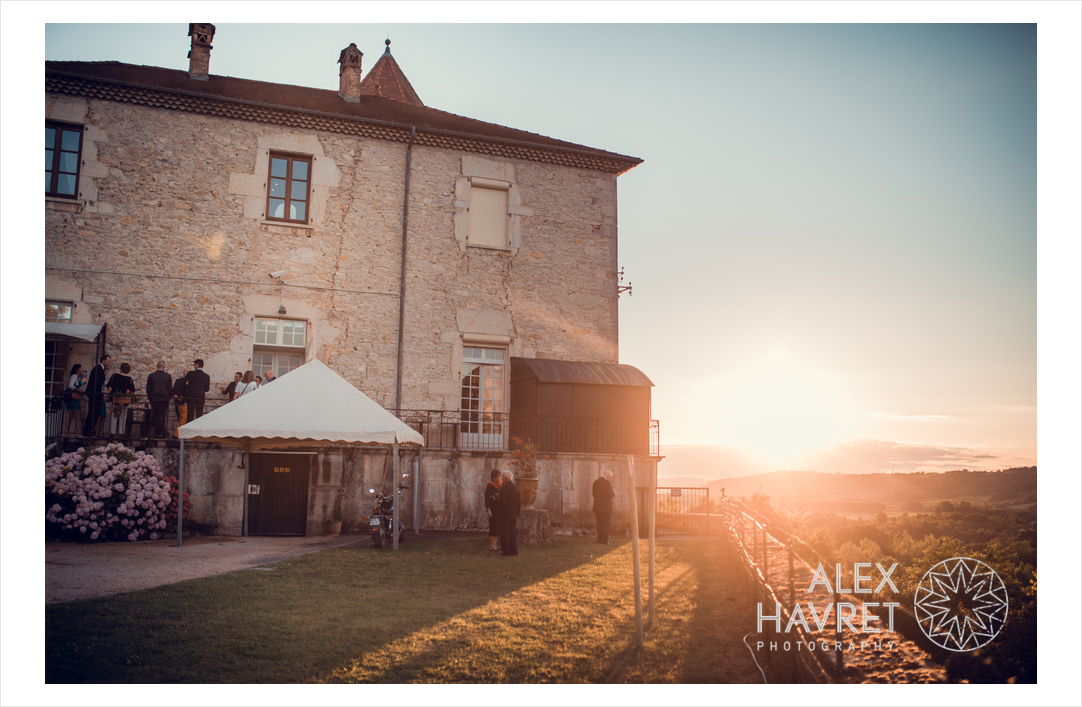 alexhreportages-alex_havret_photography-photographe-mariage-lyon-london-france-VA-2926