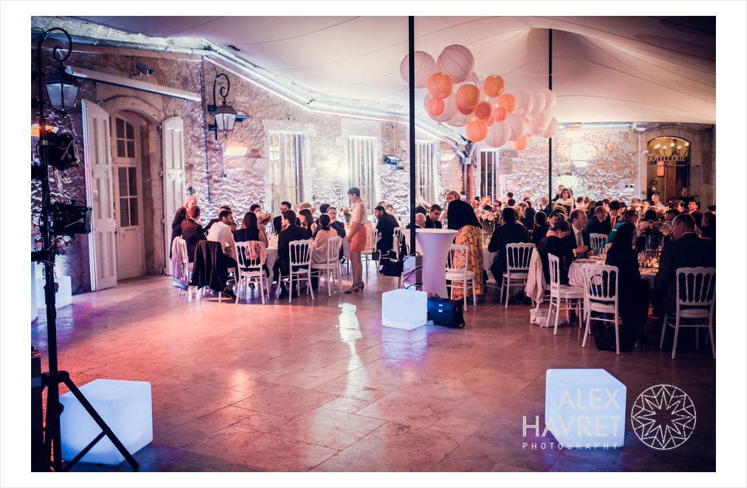 alexhreportages-alex_havret_photography-photographe-mariage-lyon-london-france-VA-2980