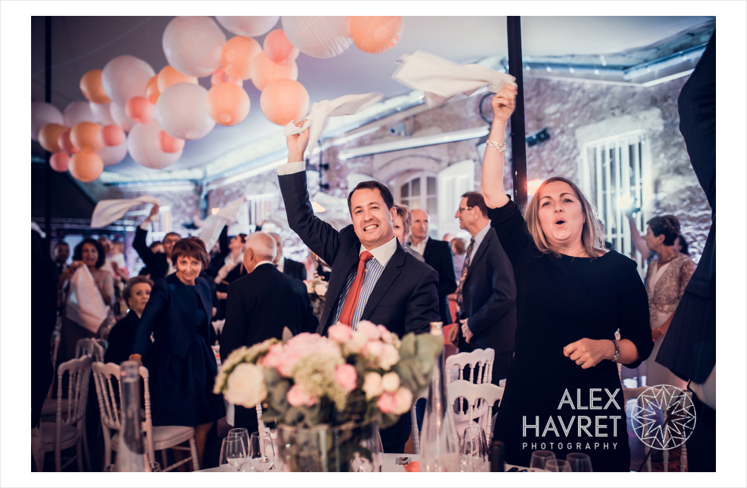 alexhreportages-alex_havret_photography-photographe-mariage-lyon-london-france-VA-2997