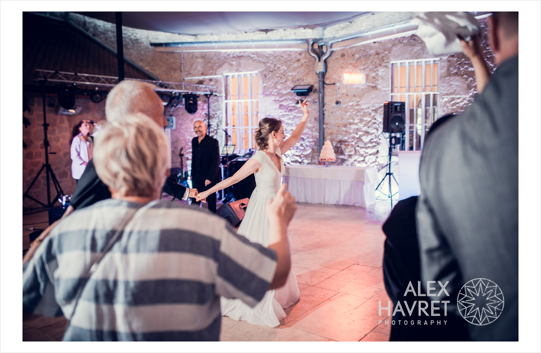 alexhreportages-alex_havret_photography-photographe-mariage-lyon-london-france-VA-3000