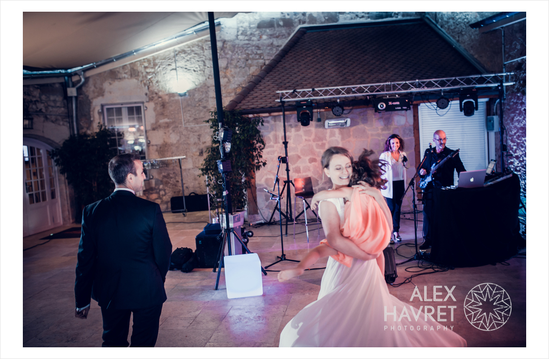 alexhreportages-alex_havret_photography-photographe-mariage-lyon-london-france-VA-3014