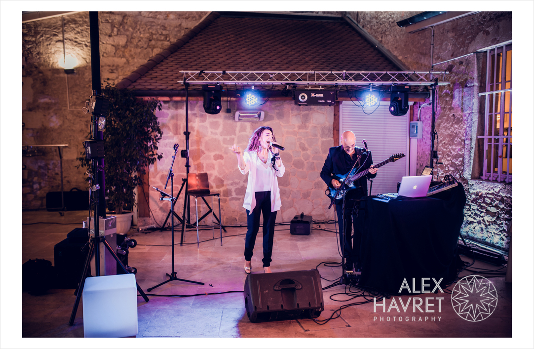 alexhreportages-alex_havret_photography-photographe-mariage-lyon-london-france-VA-3030