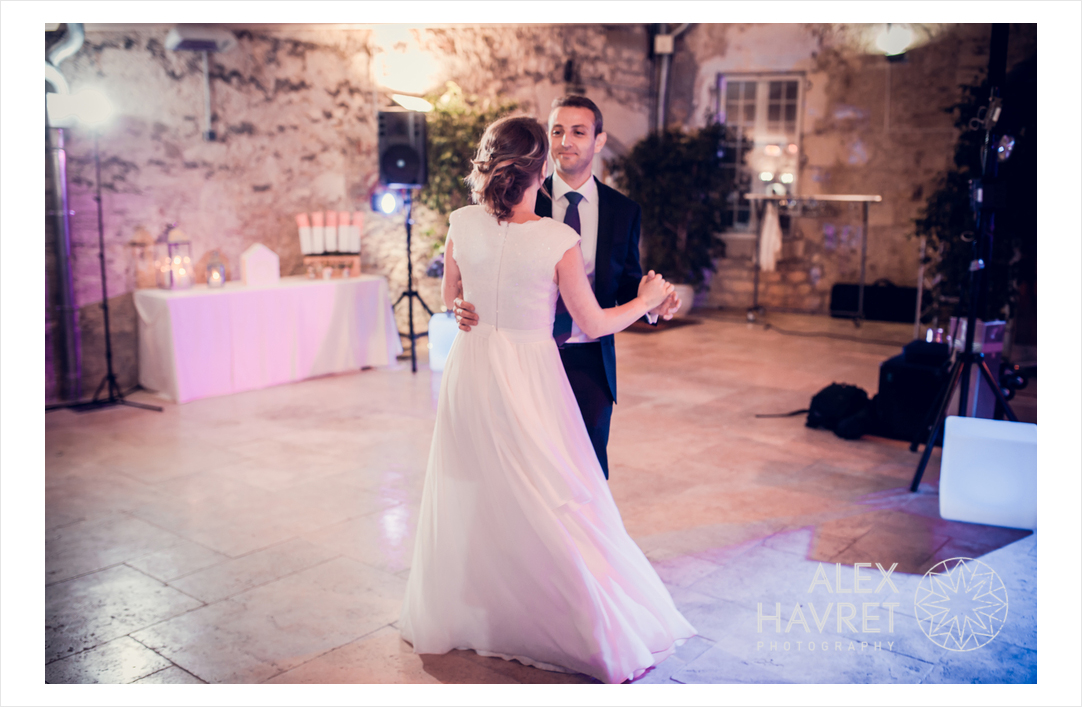alexhreportages-alex_havret_photography-photographe-mariage-lyon-london-france-VA-3036