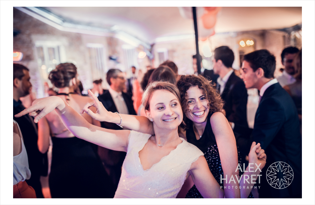 alexhreportages-alex_havret_photography-photographe-mariage-lyon-london-france-VA-3065