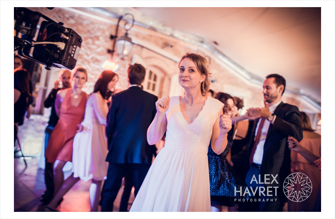 alexhreportages-alex_havret_photography-photographe-mariage-lyon-london-france-VA-3074
