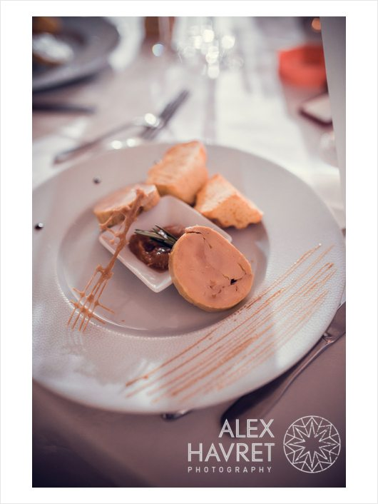 alexhreportages-alex_havret_photography-photographe-mariage-lyon-london-france-VA-3098
