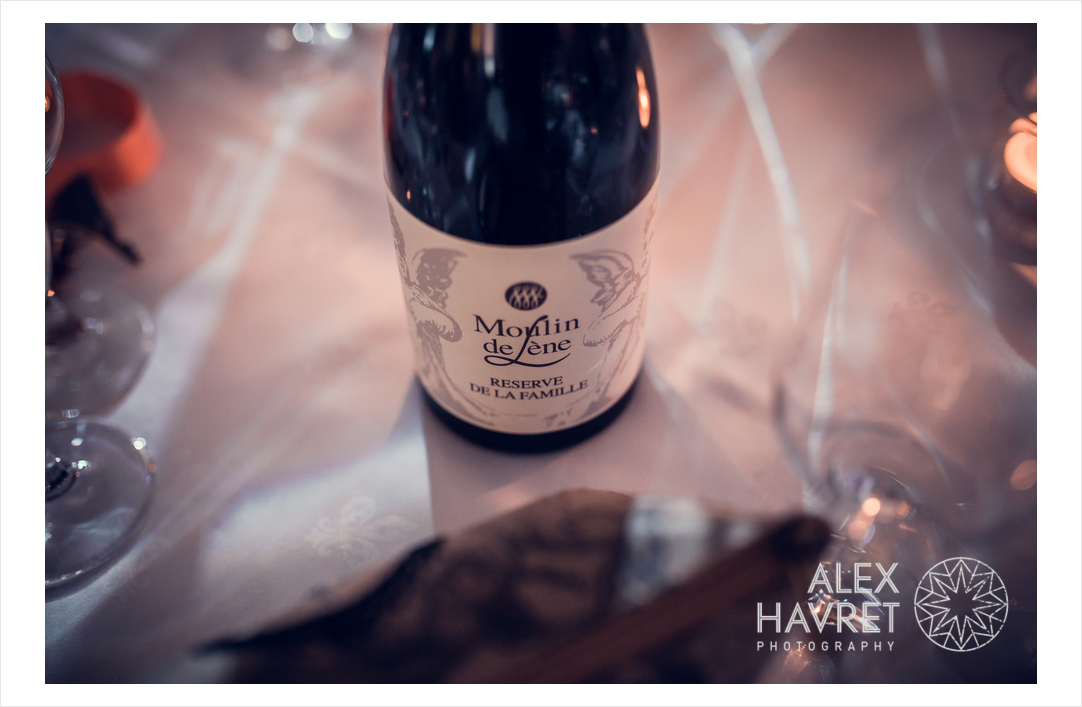 alexhreportages-alex_havret_photography-photographe-mariage-lyon-london-france-VA-3099