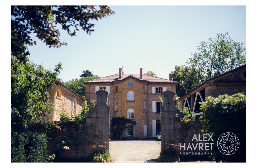 alexhreportages-alex_havret_photography-photographe-mariage-lyon-london-france-VT-2001