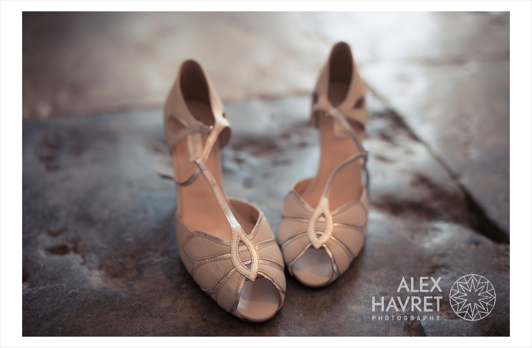 alexhreportages-alex_havret_photography-photographe-mariage-lyon-london-france-VT-2032