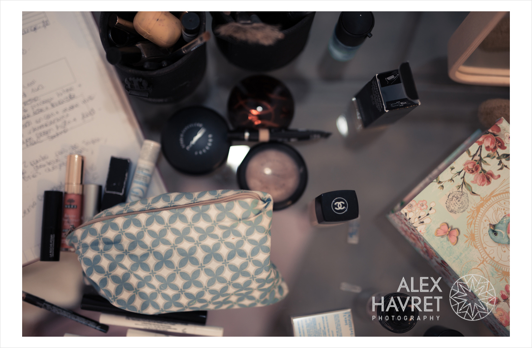 alexhreportages-alex_havret_photography-photographe-mariage-lyon-london-france-VT-2182