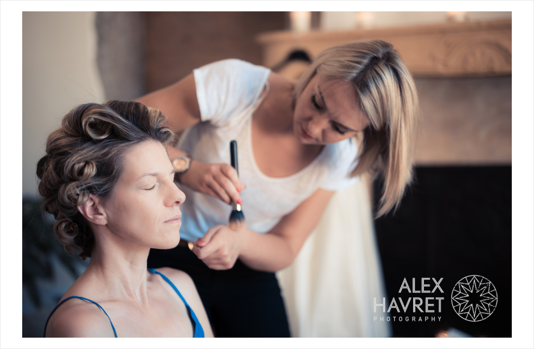 alexhreportages-alex_havret_photography-photographe-mariage-lyon-london-france-VT-2187