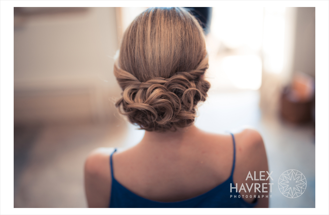 alexhreportages-alex_havret_photography-photographe-mariage-lyon-london-france-VT-2590