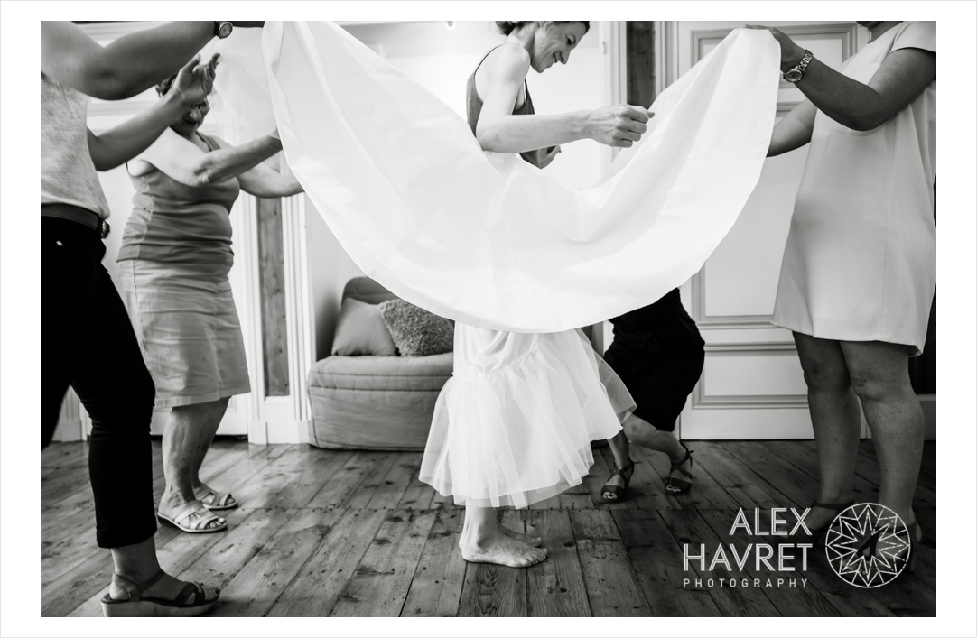 alexhreportages-alex_havret_photography-photographe-mariage-lyon-london-france-VT-2764