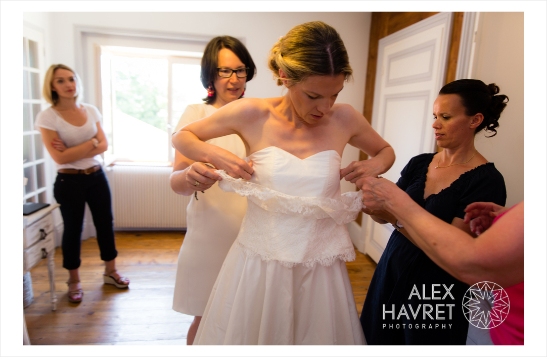 alexhreportages-alex_havret_photography-photographe-mariage-lyon-london-france-VT-2807