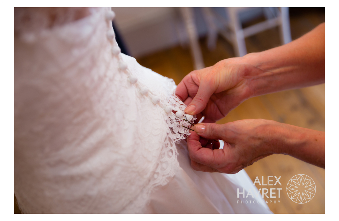 alexhreportages-alex_havret_photography-photographe-mariage-lyon-london-france-VT-2842
