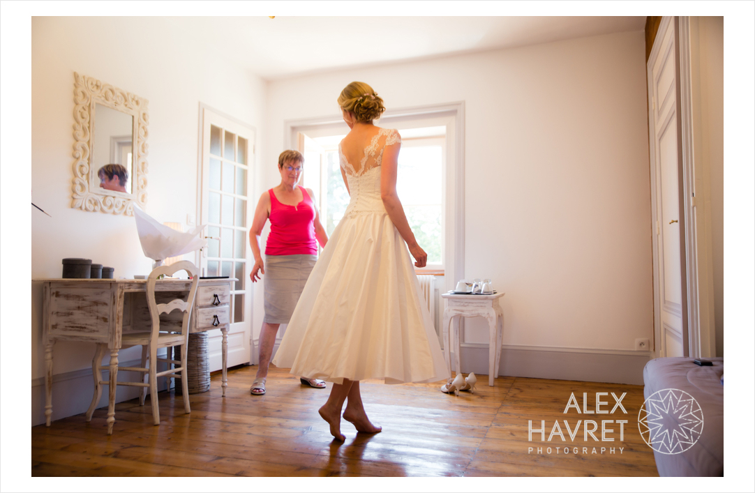 alexhreportages-alex_havret_photography-photographe-mariage-lyon-london-france-VT-2887