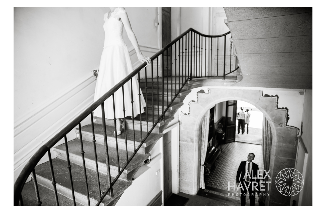 alexhreportages-alex_havret_photography-photographe-mariage-lyon-london-france-VT-3077