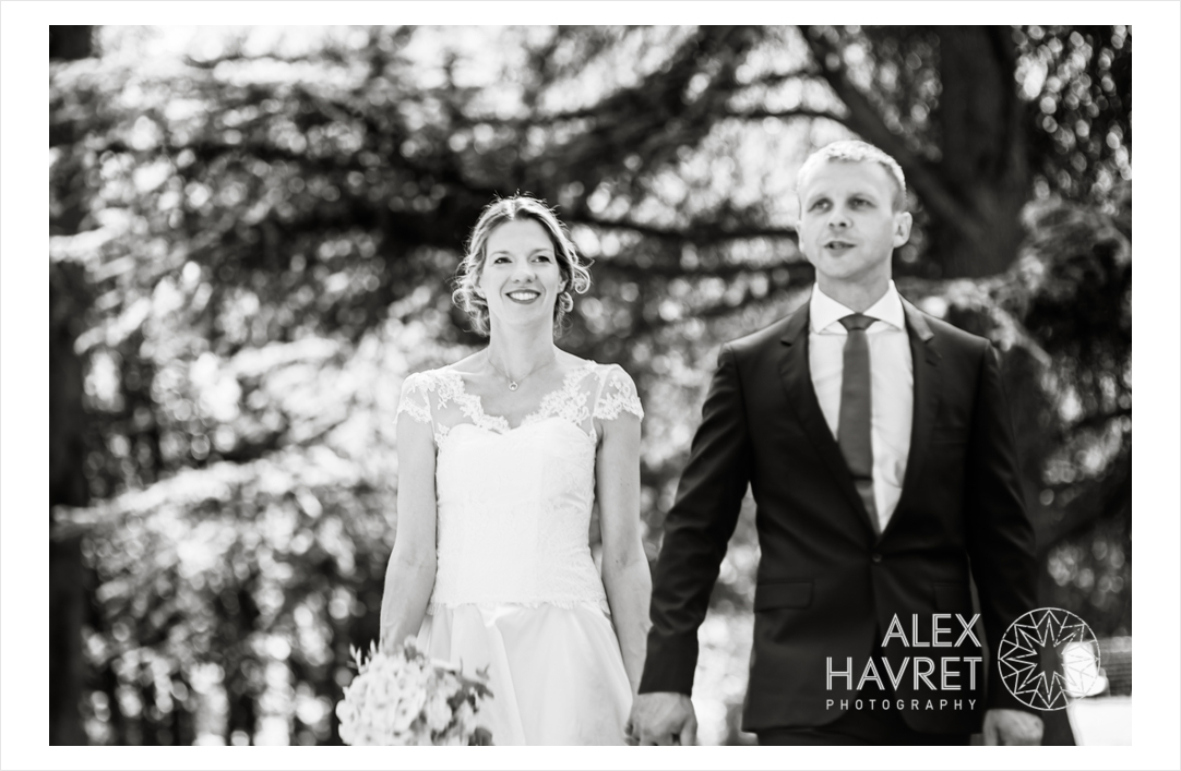 alexhreportages-alex_havret_photography-photographe-mariage-lyon-london-france-VT-3179