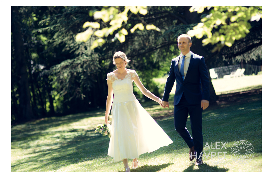 alexhreportages-alex_havret_photography-photographe-mariage-lyon-london-france-VT-3190