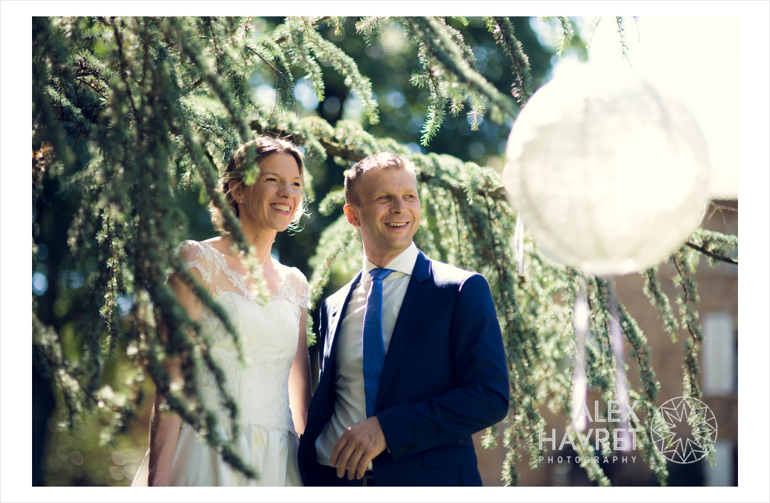 alexhreportages-alex_havret_photography-photographe-mariage-lyon-london-france-VT-3359