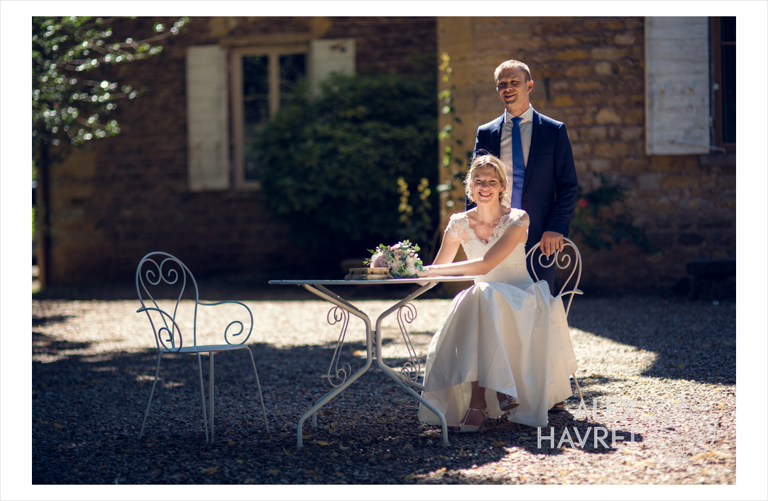 alexhreportages-alex_havret_photography-photographe-mariage-lyon-london-france-VT-3410